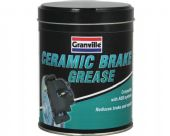 0841 500g Tin Ceramic Brake Grease